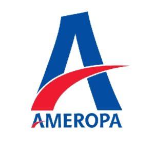 AMEROPA