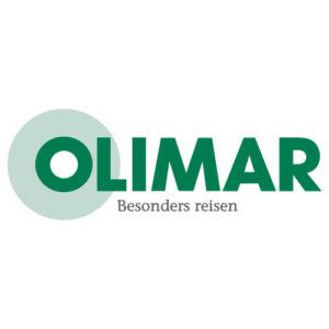 olimar